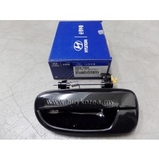 83650-25000-MOBIS (ACCENT HANDLE ASSY)