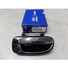 83660-25000-MOBIS (ACCENT HANDLE ASSY)