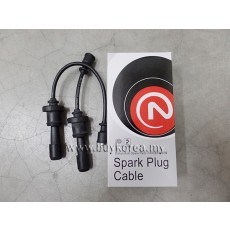 27501-38B00 SONATA, OPTIMA,  SPARK PLUG CABLE