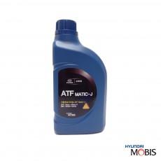ATF MATIC-J STAREX, SORENTO TRANSMISSION OIL