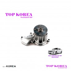 25100-2E000 Kia Optima K5 NU Engine Facelift 2014 Top Korea Water Pump