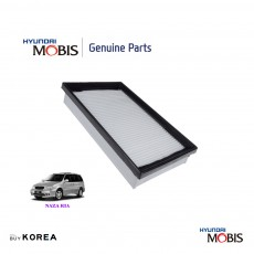 0K558-13Z40 Mobis Naza Ria Genuine Air FIlter