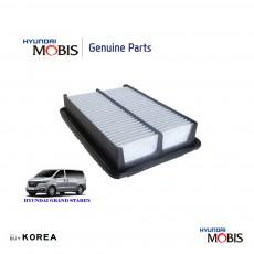 28113-4H000 Mobis Hyundai Grand Starex Genuine Air Filter