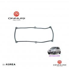 22441-02400 Hyundai Atos 1.0 Onnuri Rocker Cover Gasket