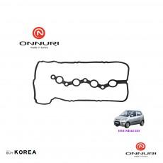 22441-03050 Hyundai I10 1.2 Onnuri Rocker Cover Gasket