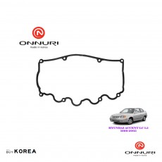 22441-22012 Hyundai Accent LC 1.5 99-05 Onnuri Rocker Cover Gasket