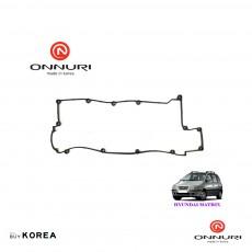 22441-23500 Hyundai Matrix 1.8 Onnuri Rocker Cover Gasket