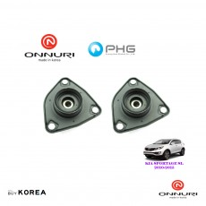 54610-2S500 Kia Sportage SL Facelift 2013-2015 Front Left And Right Absorber Mounting