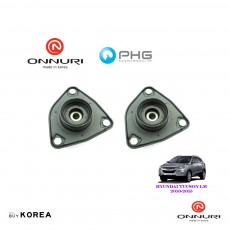 54610-2S500 Hyundai Tucson LM Facelift 2013-2015 Front Left And Right Absorber Mounting